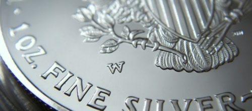 """alt=""""Achat Vente D'argent par la Maison Godot & Fils, expert de la négoce de métaux précieux depuis 1933."""""""