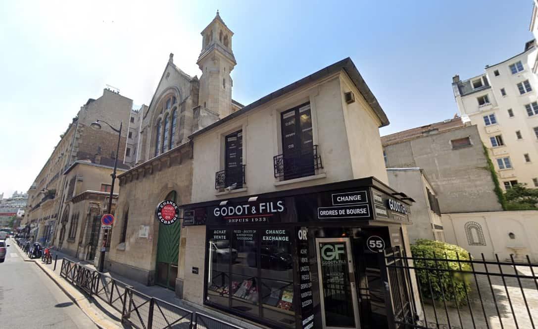 Godot-et-fils-55-rue-de-la-pompe-75116-paris