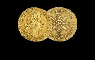 numismatique-paris-16
