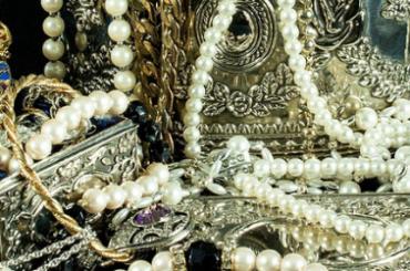 Rachat vente or bijoux paris 16